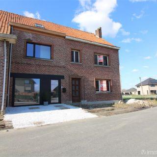 Huis te koop tot Opwijk