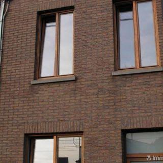 Maison à louer à Sint-Katherina-Lombeek
