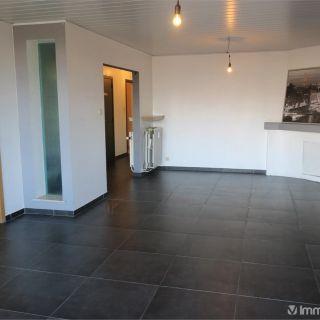 Appartement te koop tot Marcinelle