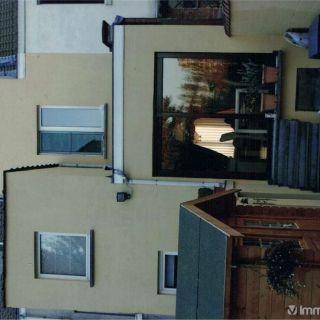 Maison à vendre à Ganshoren
