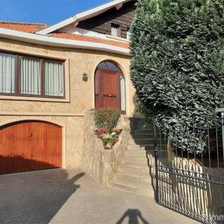 Villa à vendre à Waremme