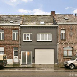 Huis te koop tot Heuvelland