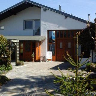 Maison à vendre à Saint-Vith
