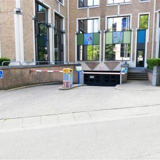 Parking à louer à Woluwe-Saint-Lambert