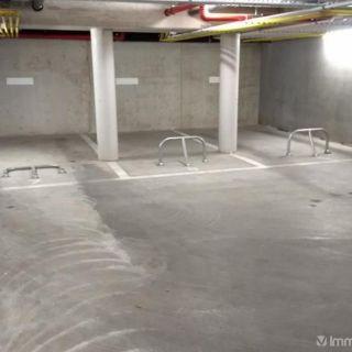 Parking te huur tot Gent