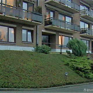 Appartement te huur tot Waver