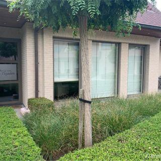 Appartement à vendre à Waasmunster