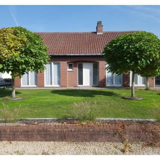 Maison à vendre à Lommel