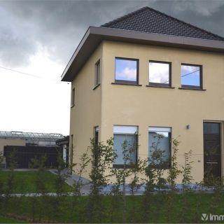 Maison à louer à Laarne