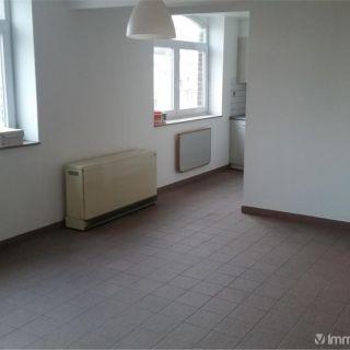 Appartement à louer à Battice