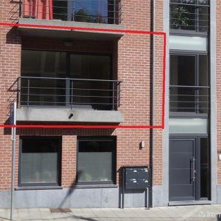Appartement à louer à Auvelais