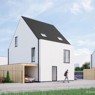 Maison à vendre à Kortenberg
