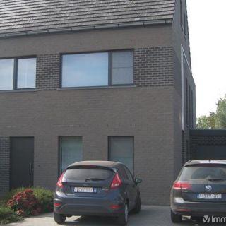 Maison à vendre à Tisselt