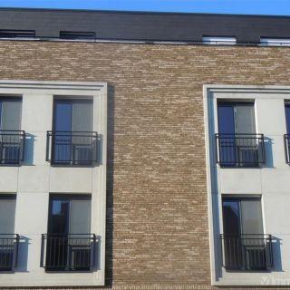 Appartement à louer à Rumbeke