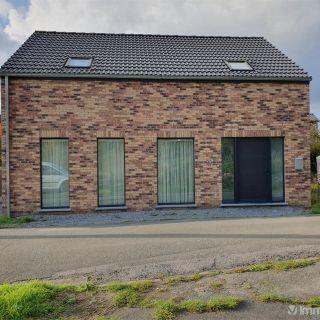 Villa à vendre à Blaton