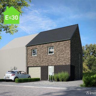 Huis te koop tot Kaggevinne