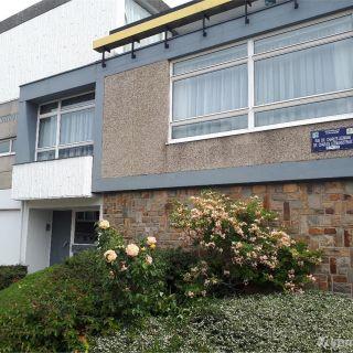 Maison à vendre à Berchem-Sainte-Agathe