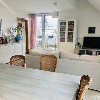Appartement à louer à Ottignies