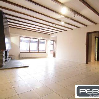 Appartement à louer à Mons-Lez-Liège