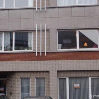 Appartement te huur tot Aarschot