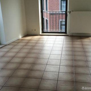 Appartement te huur tot Luik