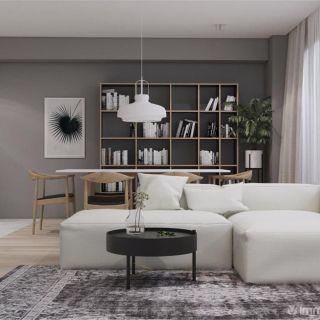 Appartement te koop tot Schaarbeek