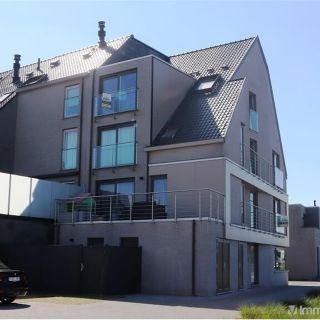Duplex te huur tot Torhout