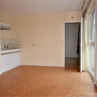 Appartement te huur tot Gembloux