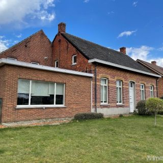 Huis te huur tot Meerhout