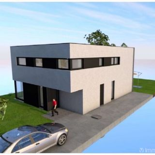 Maison à vendre à Putte