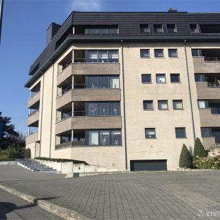 Appartement te huur tot Geraardsbergen