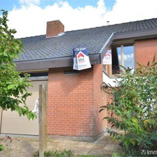 Maison à vendre à Watou