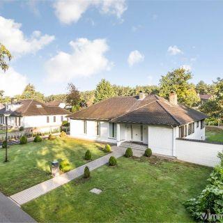 Villa te koop tot Herentals