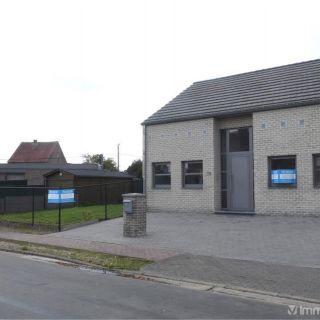 Villa te koop tot Dilsen-Stokkem