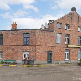 Maison à vendre à Zwijndrecht