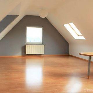 Flat - Studio te huur tot Meerbeke