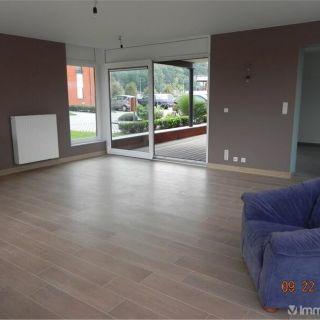 Appartement te koop tot Hermalle-sous-Argenteau