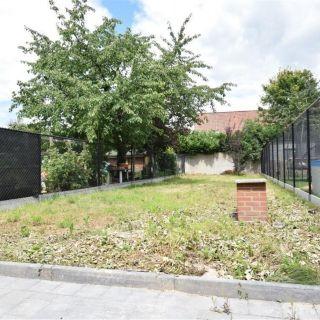 Huis te koop tot Sint-Gillis-bij-Dendermonde