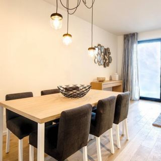 Appartement te koop tot Ukkel