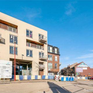 Duplex te koop tot Strombeek-Bever
