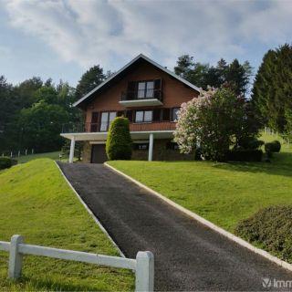 Maison à vendre à Treignes