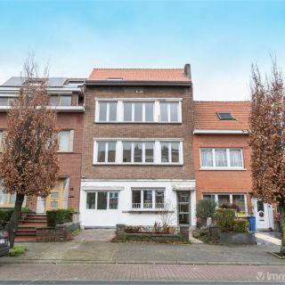 Appartement à louer à Wemmel