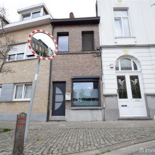 Maison à vendre à Beveren