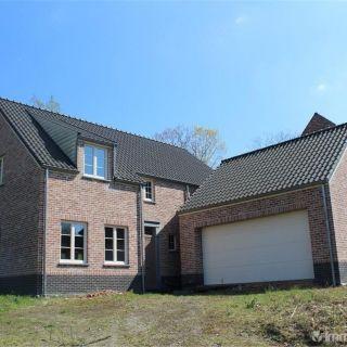 Maison à vendre à Molenstede