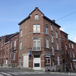 Studio à louer à Liège