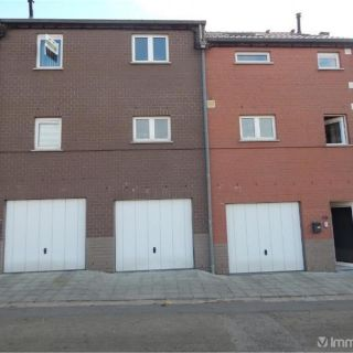 Appartement à louer à Carnières