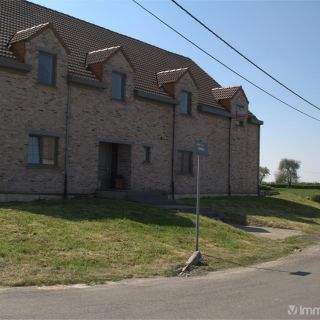 Huis te koop tot Braine-le-Comte