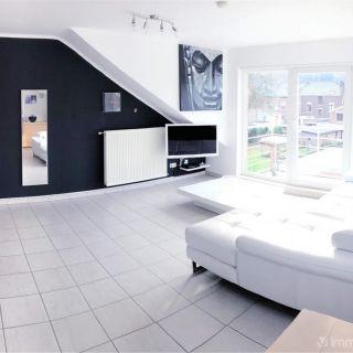 Appartement te koop tot Vaux-sous-Chèvremont