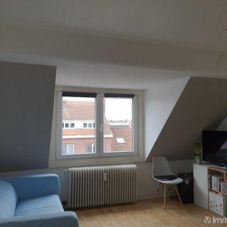 Flat - Studio te huur tot Kraainem