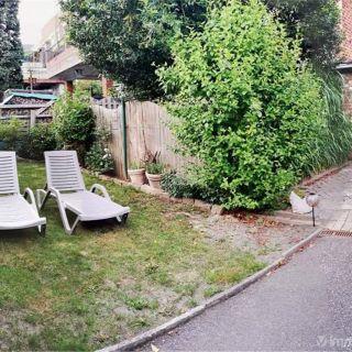 Duplex te huur tot Luik